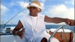 Donell Jones - Put Me Down (Rap Version) (Official Video)