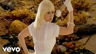 Descargar canciones de Goldfrapp - Ride A White Horse MP3 gratis