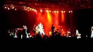 Josh Gracin - Nothin to Lose