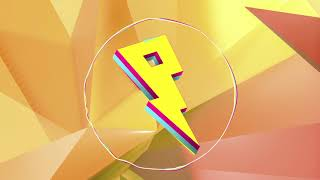Coldplay vs. The Chainsmokers & W&W - Don't Let Me Down vs. Yellow (AKiRA Mashup)