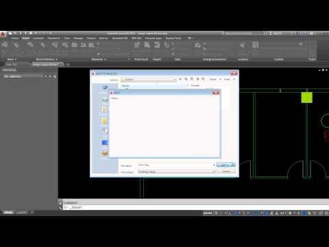 AutoCAD 2015 Professional Certification Exam Preparation Video ...