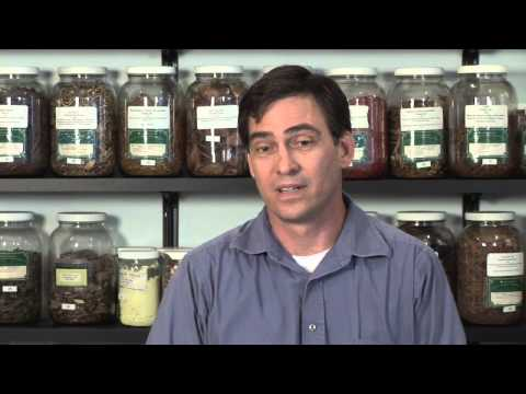 Video How to Raise Testosterone Naturally With Herbs