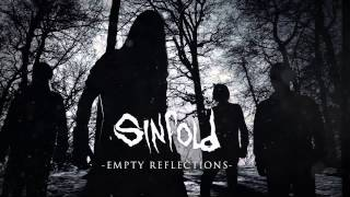 SINFOLD - Between Oblivion And Damnation (NEW SONG 2015)
