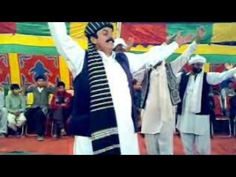 Watch and download saraiki wedding jhumar video 2016