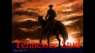 """Tennessee Stud"".. Eddy Arnold   1959 (The Good Version)"