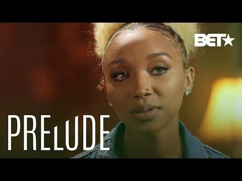 PRELUDE: Zonnique Reveals Her Goals For Her Solo Debut (Bonus Pt. 2)