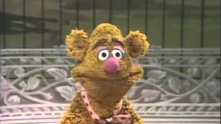le muppet show ( générique de bédut et fin ( 1976
