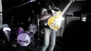 Joe Perry Project - Rockin' In The Free World 9/27 Club Hell Providence