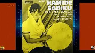 Hamidja 1