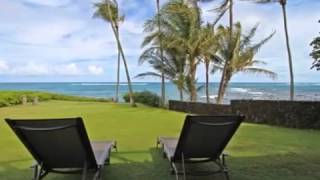 preview picture of video 'Patty Sadler Realtor - Paia Real Estate'