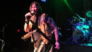 Uli Jon Roth- In Trance, live at Empire in Springfield VA, 02/09/15