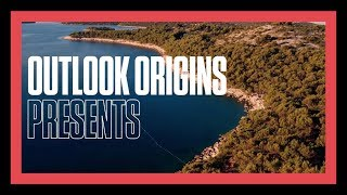 Outlook Origins Festival 2020