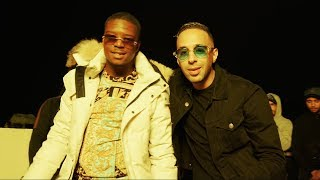 Naps (feat. Ninho) - 6.3 (Clip Officiel)