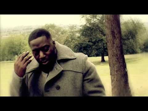 Sway – Nelson Lives