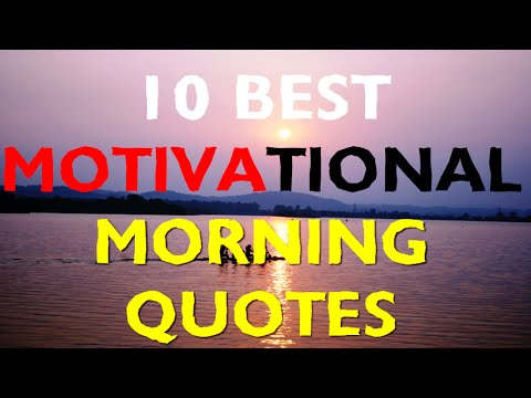 mp4 Morning Fitness Motivation Quotes, download Morning Fitness Motivation Quotes video klip Morning Fitness Motivation Quotes