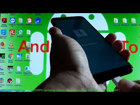 Download How To Root Android Pie Phone Video 3GP Mp4 FLV HD Mp3