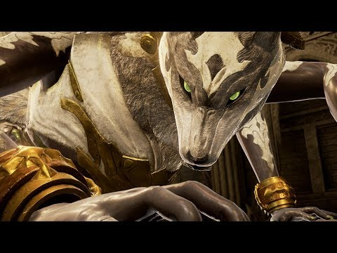 Download Code Vein: Successor of the Ribcage Boss Fight Mp4 HD Video and MP3