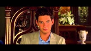 The Big Wedding (2013) Video