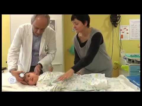 Documenti necessari per i dispositivi per la misurazione della pressione arteriosa