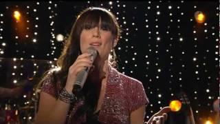 "Video thumbnail of ""Jill Johnson - Christmas with you"""