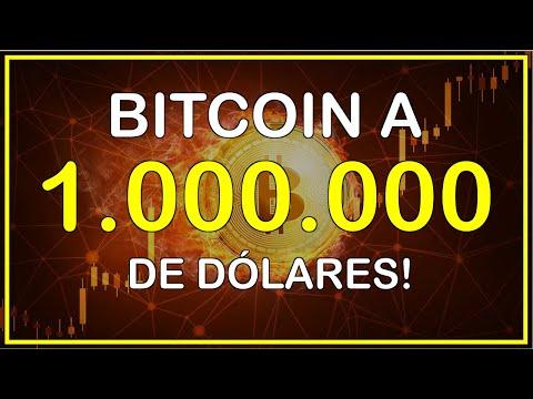 Bitcoin nonprofit