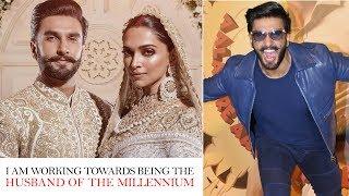 Simmba Trailer Launch   Ranveer Singh   Sara Ali Khan   Karan Johar   Rohit Shetty   Filmfare