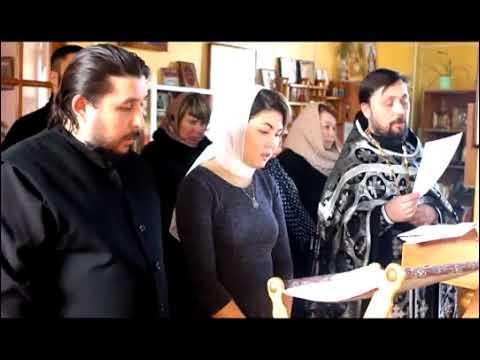 Санкт-петербургская митрополия православной церкви