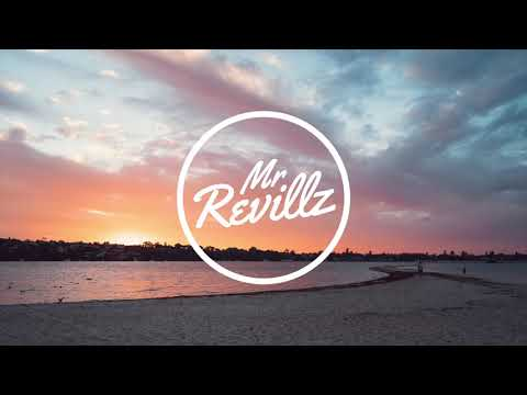 Diviners - I Can Believe (feat. Tom Bailey)
