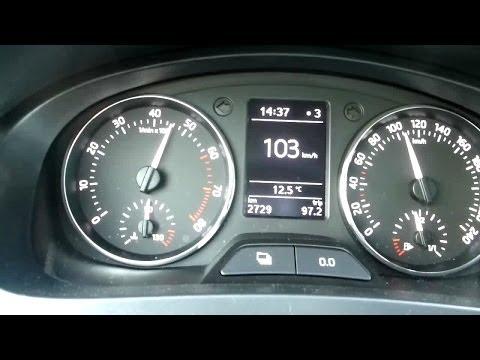 Wie 1 40 Benzin zu trennen
