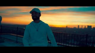Croosh - Zeus (Official Music Video)