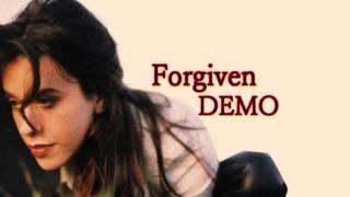 Alanis Morissette - Forgiven DEMO