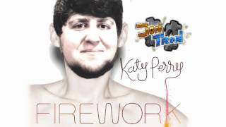 Jontron Firework - DUET VERSION (feat. Katy Perry)