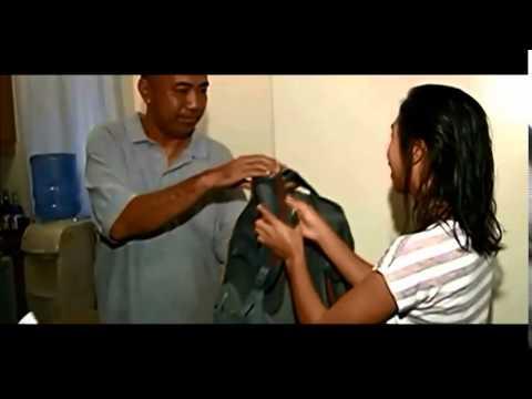 Kung paano upang mabilis na kumuha alisan ng cellulite sa bahay