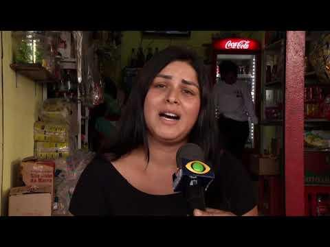 Dol Diário Online Portal De Notícias Do Pará E