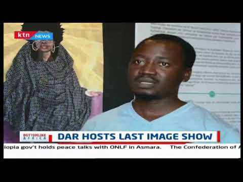 Dar es Salam hosts Last Image Show | Bottom Line Africa