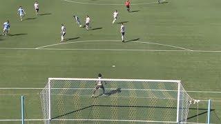 明治安田J1第28節 vs. 横浜F・マリノス