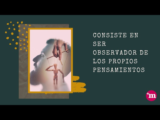 Mindfulness - Marina Alba Salvador - Marina Alba Salvador