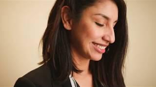 Sobriety Success: Serenity House Testimonials