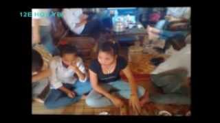 preview picture of video 'K12E Hoàng Quốc Việt Yên Bái'