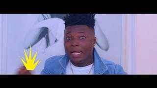 WALE TURNER   FREAKY FRIDAY COVER OFFICIAL VIDEO