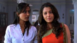 Bride and Prejudice - Trailer