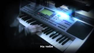 Прохожие [музыка: Андрей Резников]