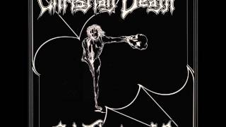 Christian Death - Stairs - Uncertain Journey