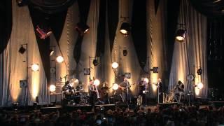 Dave Matthews Band Summer Tour Warm Up - Good Good Time 6.13.14