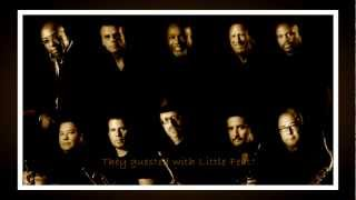 Tower of Power - You're Still a Young Man [HD]