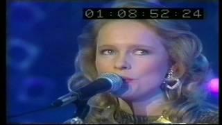Anita hegerland chords 357 altavistaventures Image collections