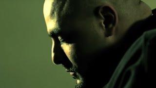 Prozak - Until Then - Official Music Video
