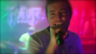 T.I.R. Tributo Italia Rock video preview