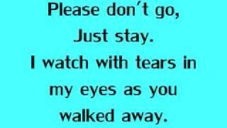 Cinematic Sunrise - You Told Me You Loved Me (lyrics)