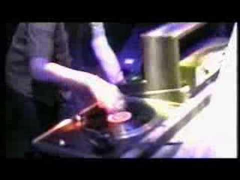 Maniac 2000 - Mark McCabe Original Promo Clip